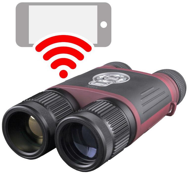 BLUETOOTH и Wi-Fi