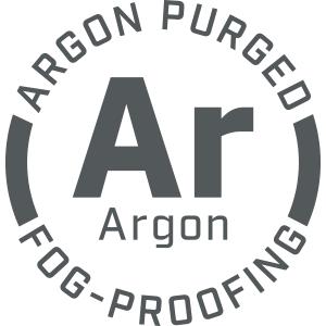 Аргоновое наполнение