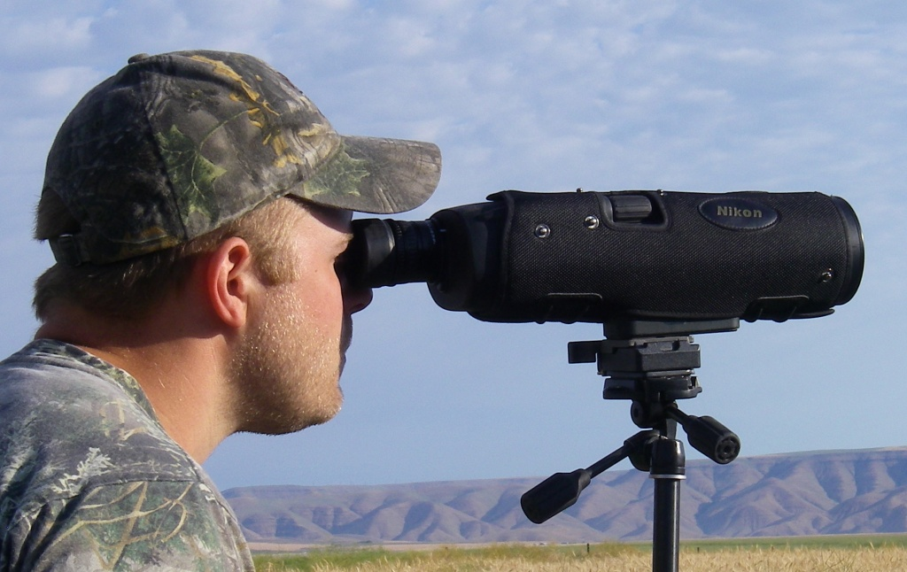 scope-hunting.jpg