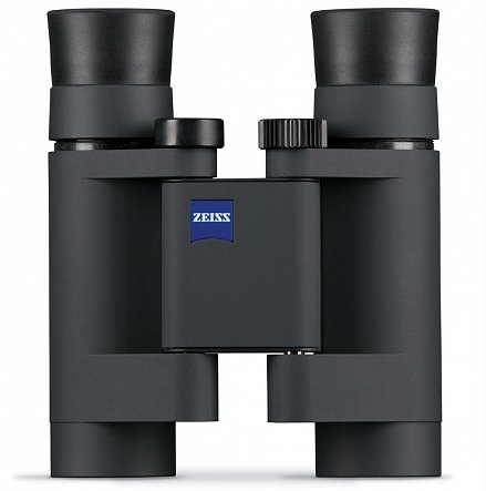 Бинокль Carl Zeiss Conquest Compact 8x20 T*