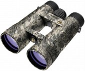 Бинокль Leupold BX-4 Pro Guide HD 10х50 Sitka Open Country