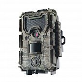 Фотоловушка Bushnell Trophy Cam HD Agressor No-Glow Camo