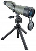 Зрительная труба Bushnell Trophy Xtreme 20-60x65 Straight