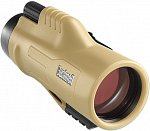 Монокуляр Bushnell Legend Ultra HD 10х42 Tactical