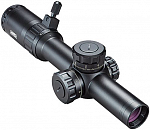 Прицел Bushnell Elite Tactical SMRS 1-6.5x24 PCL BTR-2 (30mm)