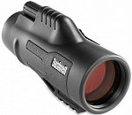 Монокуляр Bushnell Legend Ultra HD 10х42