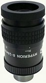"Окуляр Baader Hyperion Zoom 8-24 mm (1.25""-2"")"