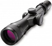 Прицел Burris Eliminator III Laser Scope 3-12x44 Weaver