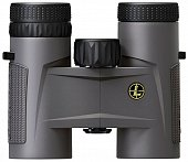 Бинокль Leupold BX-2 Tioga HD 10х32 Shadow Gray