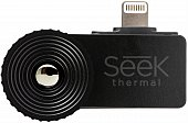 Тепловизор Seek Thermal Compact XR для Android