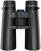 Бинокль Carl Zeiss Victory HT 8x42