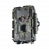 Фотоловушка Bushnell Trophy Cam HD Agressor Low-Glow Camo