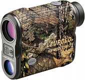 Лазерный дальномер Leupold RX-1600i TBR/W with DNA Digital Laser (Camo)