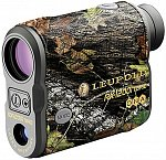 Лазерный дальномер Leupold RX-1200i TBR/W with DNA Digital Laser (Camo)
