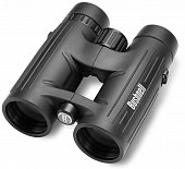 Бинокль Bushnell Excursion HD 10x42