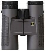 Бинокль Leupold BX-2 Tioga HD 10х42 Shadow Gray