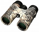 Бинокль Bushnell 8x36 Legend Ultra HD Camo