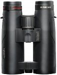 Бинокль Bushnell Legend M 10x42