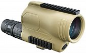 Зрительная труба Bushnell Legend Tactical 15-45x60 T Series