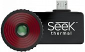 Тепловизор Seek Thermal Compact Pro для Android